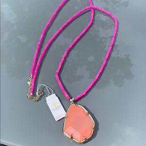 Kendra Scott Jewelry - Kendra Scott Necklace NWT